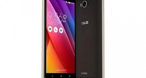 Asus ZenFone Max Rs.11999 latest mobile launched