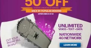 att-prepaid-cell-plan-4-cell-phone-plans-pay-you