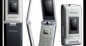 BenQ-Siemens E81 cheap phones models