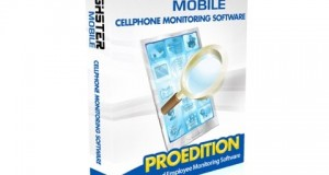 [Best Cell Phone Tracker Software] – Must Have Cell Phone Spy App & Parental Control Software!