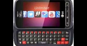 Best No Contract Cell Phones