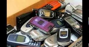 Best Prepaid Phones