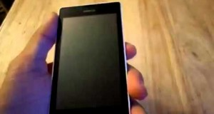 Best Reviews of Nokia Lumia 521 (T-Mobile)Amazon Prime Free Trial Special