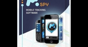 [Best Spy Phone App] – Spy on Cell Phone Fast & Easily