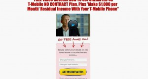 Best T-Moblie No Contract Phones FOR Your TMobile Phones No Contract Plans