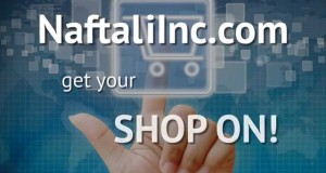 Buy All Your Cell Phone Accessories, E-Cigs, and Traveling Gear at Naftali Inc.