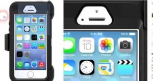 Buy Apple iPhone 4 16GB (Black) – CDMA VerizonAmazon Prime Free Trial Price