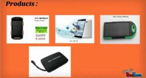 Buy Electronics Accessories | Online Shopping in India | ATL.NET.IN