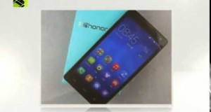 Buy Huawei Honor 3C best smart phones, Android 4.2 Quad Core 1.3GHz 3G Dual Sim HD Touch Screen