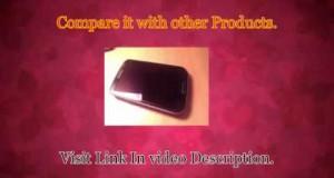Buy Samsung Galaxy S lll/S3 SCH-i535 CDMA Verizon & GSM Unlocked with 4.8″ HD S Sale