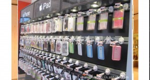 cell phone accessories store