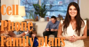 cell-phone-family-plans