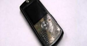 cell phone plan reviews toronto