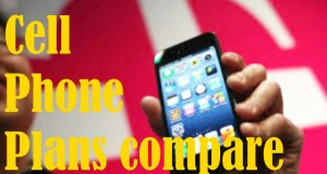 cell-phone-plans-compare