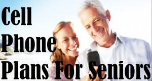 cell-phone-plans-for-seniors