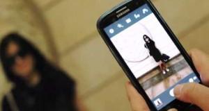 cell-phone-plans-for-seniors-att