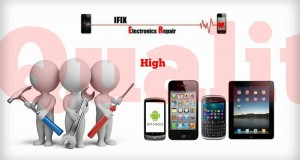 cell phone repair service in Anderson and Greenville call us: 864 309 4191