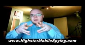 Cell Phone Spy Gadgets | Spy Gadgets Detect Infidelity | Cell Phone Spy Captures Phone Calls