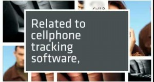 cell phone spy software reviews