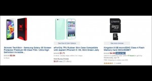 Cell Phones For Sale Online Cheap Accessories Prices