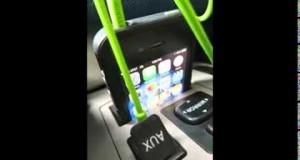 Cell Phones For Senior Citizen
