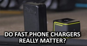Cellphone Chargers Are one of the most Essential Smart phone Accessories