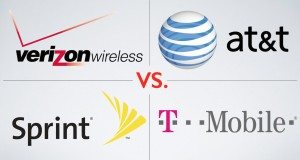 Cellphone Plan Comparisons: Make the Right Selection for Your Lifestyle