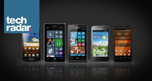 Cheap Mobile Phones Realm of Sophisticated Phones