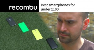 Cheap Mobile Phones – Spend Less and Get the Best