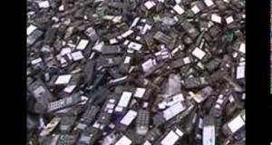 Cheap Non Contract Cell Phones