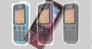 cheap phones uk