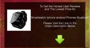 Cheap Smartwatch Iphone android Phones Bluetooth