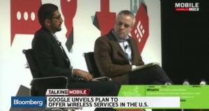 Checking out Verizon Wireless Prepaid Mobile phone