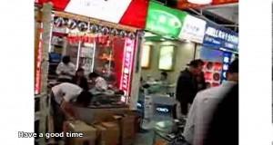 china phone accessories