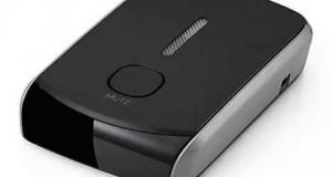 Details Cobra Electronics iRAD 950 iRadar ATOM Radar Detector [Wireless Phone  Top List
