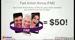 do cell phone salesman make good money  best prepaid cell phone plan