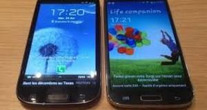 evertek cheap cost mobile phones