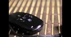 EVO : 7 Essential Mobile Accessories in one