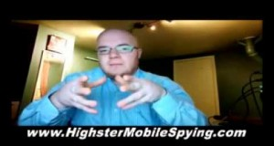 Find out if your husband is gay with Cell Phone Spy