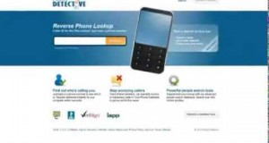 Find out the owner of any cell phone or unlisted number!!