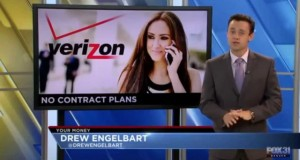 Fox 31: cell phones with no contract? Rick Bailey gives his opinion.