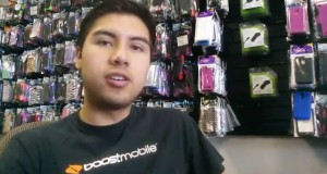 Free Boost Mobile accessories give away weekly REAL