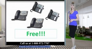Free Business Phones