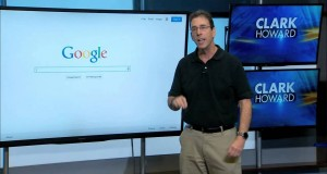 Free cell phone service from Google