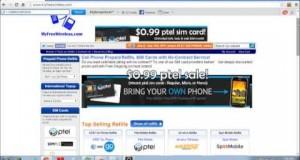 FREE Refill Portals- Prepaid Wireless Dealership – FREE Refill Portals