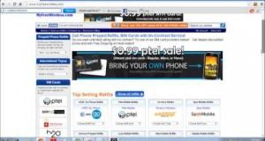FREE To Start Prepaid Wireless Dealership