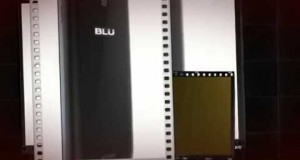 Get BLU Studio 5.0 II Unlocked Dual SIM Phone with Dual-Core 1.3GHz Processor,  Special