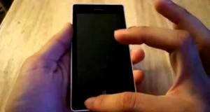 Get Nokia Lumia 521 (T-Mobile) Reviews