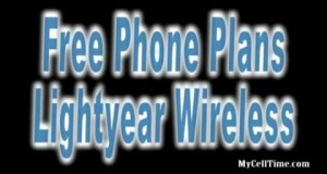 Get Out of Cell (phone plans) FREE