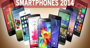 Grab the Best Mobile Phone Offers